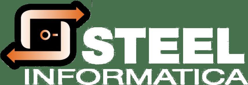 STEEL INFORMATICA