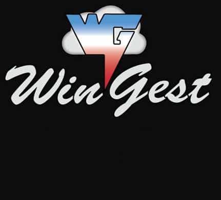 WinGest
