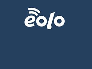 eoloLOGO